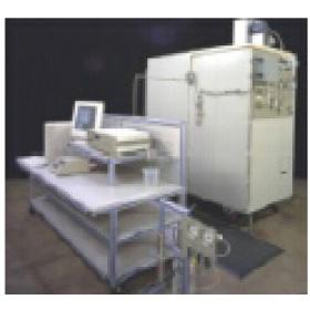 相对渗透率测试系统RPS830