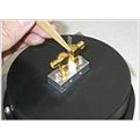 高頻介電常數測試儀