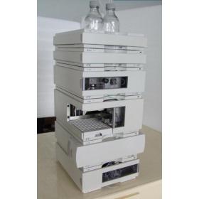 二手液质联用仪,二手安捷伦液质联用仪LCMS