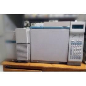 二手气质联用仪,安捷伦气质联用仪