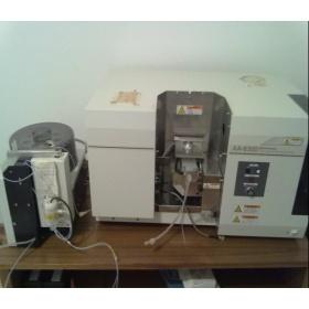 二手原子吸收光谱仪AA6300