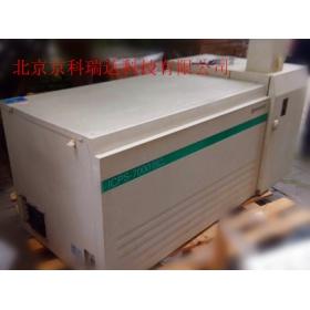 二手岛津ICPS-7000等离子体发射光谱仪