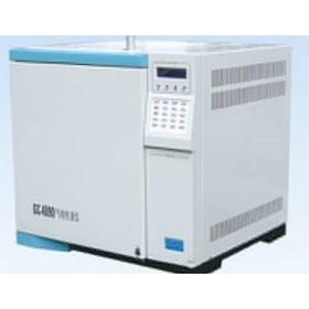 SP6890气相色谱仪