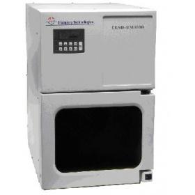 UM3000蒸发光散射检测器,二手蒸发光检测器