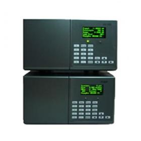 饲料检测液相色谱仪,液相色谱仪检测饲料中维生素LC2100型