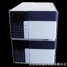液相色谱仪LC2200