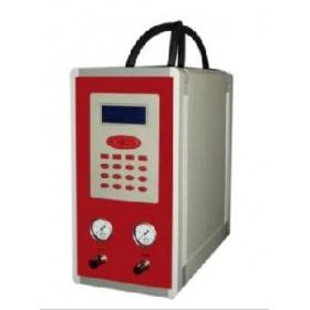 热解吸仪自动进样装置