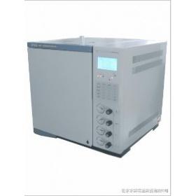 环境检测仪器,环境检测设备中常用色谱仪