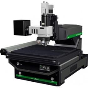 薄膜厚度测量仪