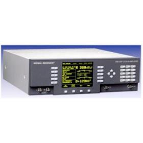 7280宽频带数字锁相放大器