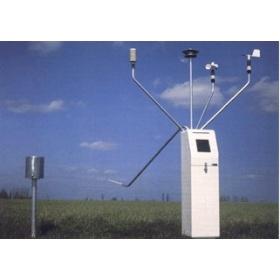 ENERCO自动气象站
