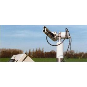 全自动太阳光度计CE318 气溶胶监测仪器 国际气溶胶监测网指定仪器