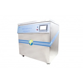 JRY-QX1000实验室清洗专家