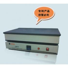 Jry Graphite platen Heater