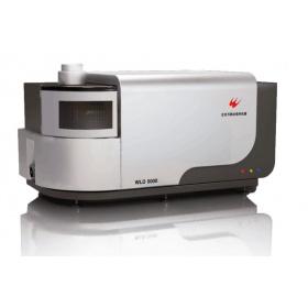 萬聯達信科WLD-5000型ICP