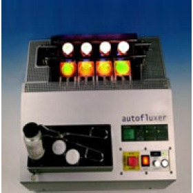 Autofluxer Fusion Machines & Accessories Autoflu