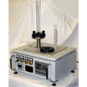 振实密度仪/堆密度分析仪