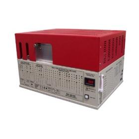 美国SRI8610型气相色谱仪