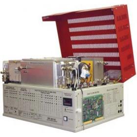 美国SRI 8610C气相色谱仪(农药残留分析)