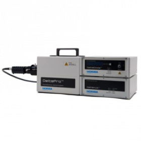 HORIBA JY高精度荧光寿命测试系统-DeltaPro