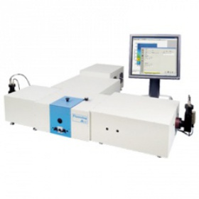 HORIBA JY模块式荧光光谱仪-Fluorolog-3