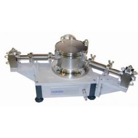 HORIBA JY TGM300真空紫外光谱仪