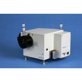 HORIBA JY MicroHR 光谱仪