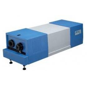 FHR640/FHR1000光谱仪