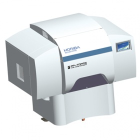 HORIBA JY 等离子体分析飞行时间质谱仪