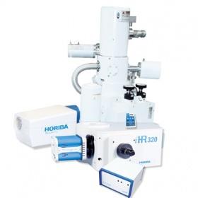 HORIBA JY 灵活型CL光谱仪 Flex-CLUE
