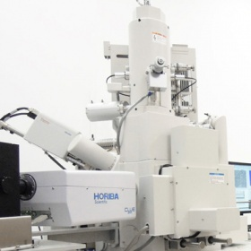 HORIBA JY 高效型CL光谱仪 HCLUE