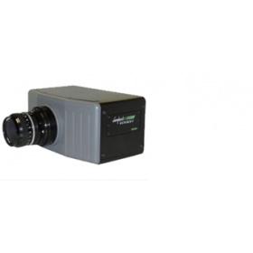 超短门宽增强型CCD相机