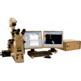 荧光寿命成像显微系统