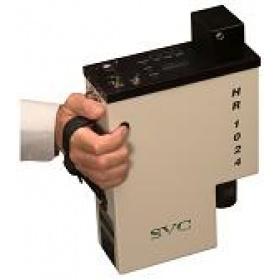 美国SVC HR-1024便携式地物光谱仪
