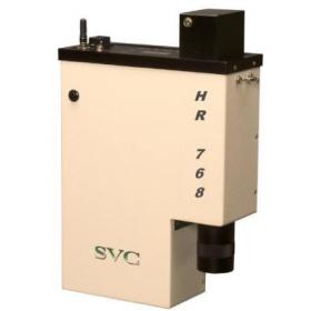 美國SVC HR-768野外便攜式地物波譜儀