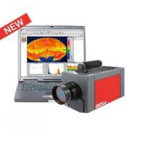 德国Infratec ImageIR高端研发型制冷红外热像仪