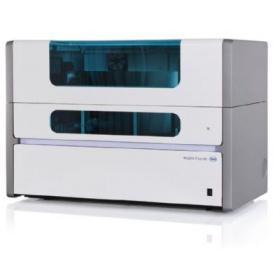 MagNA Pure 96 高通量全自動核酸純化系統