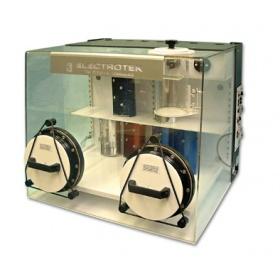 ELECTROTEK AW200SG厌氧工作站
