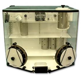 ELECTROTEK AW 300SG 厌氧工作站
