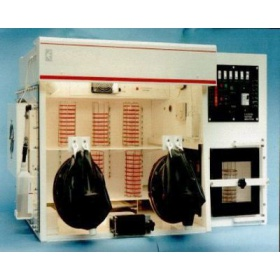 ELECTROTEK AW 400SG 厌氧工作站
