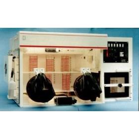 ELECTROTEK AW 500SG 厌氧工作站
