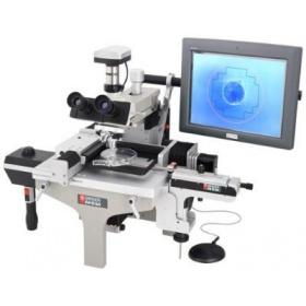 酵母显微操作仪