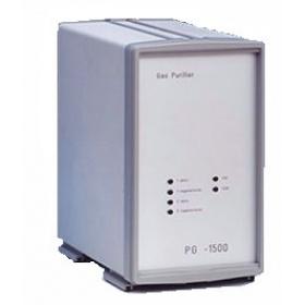 惰性气体净化器