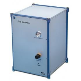TOC零级空气发生器
