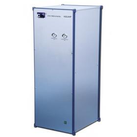 超高纯氮气发生器(GC用)