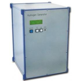 CMC HG 系列超纯氢气发生器
