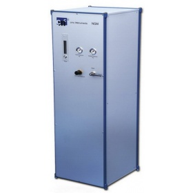 LC-MS用超纯氮气发生器(中国总代理)