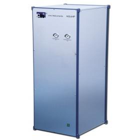CMC  NG-UHP 系列超純氮氣發生器
