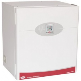 TOUCH 190S 二氧化碳培养箱