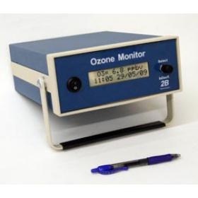 2B 202臭氧分析仪